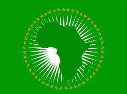 Africans d'ultramar