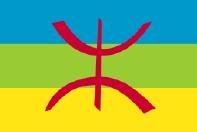 Amazighen