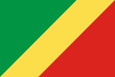 R Congo