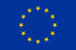 Qui parla d'ètnies d'Europa ?