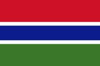 Inmigración africana hacia Europa: ¿un proceso sin fin?. El caso de Gambia.