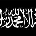 Quo vadis, estat islàmic ?