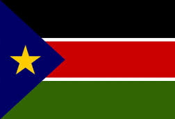 Sudan Jussà