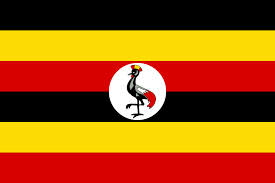 Tus vacaciones en Uganda