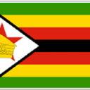 Gran Zimbàbue