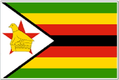 Zimbàbue